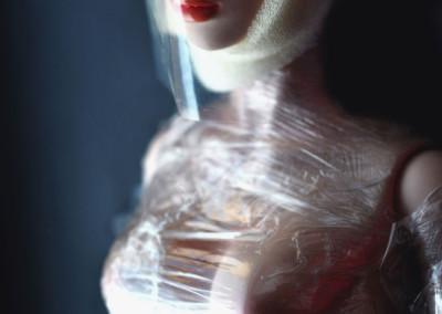 © Beatrice Morabito