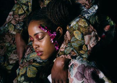 © Keletso Nkabiti & Lunga Ntila