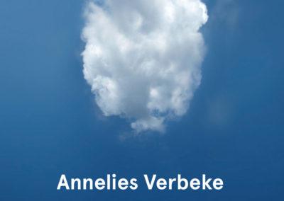 © Annelies Verbeke