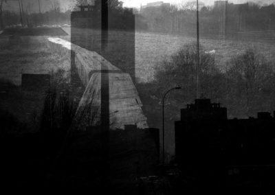 © Faryda Moumouh